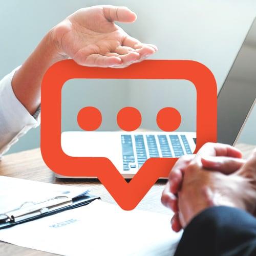 Kurs - Komunikacja interpersonalna. ONLINE